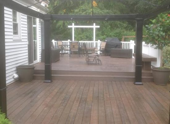custom-decks-long-island-102