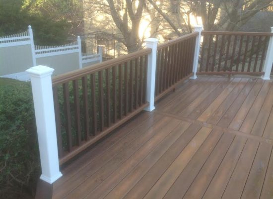 custom-decks-long-island-103