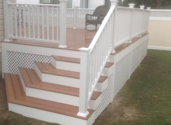 custom-decks-long-island-106