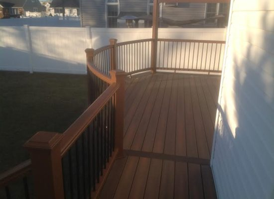 custom-decks-long-island-107
