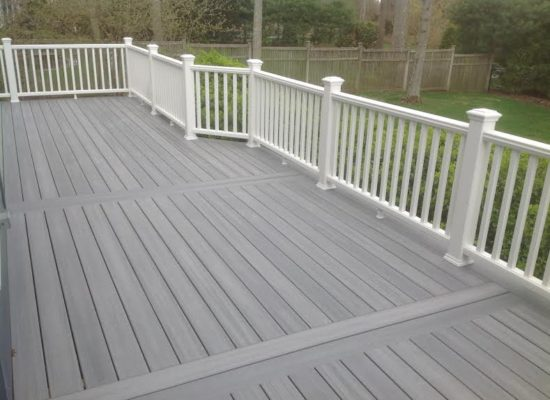 custom-decks-long-island-109