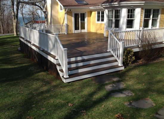 custom-decks-long-island-113